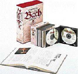 【新品】【本】バッハ全集 第7巻 ミサ曲、受難曲 1 三宅 幸夫 他