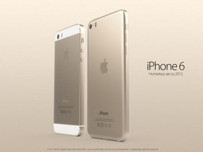 【中古】【白ロム】【au】iPhone6 128GB【△判定】