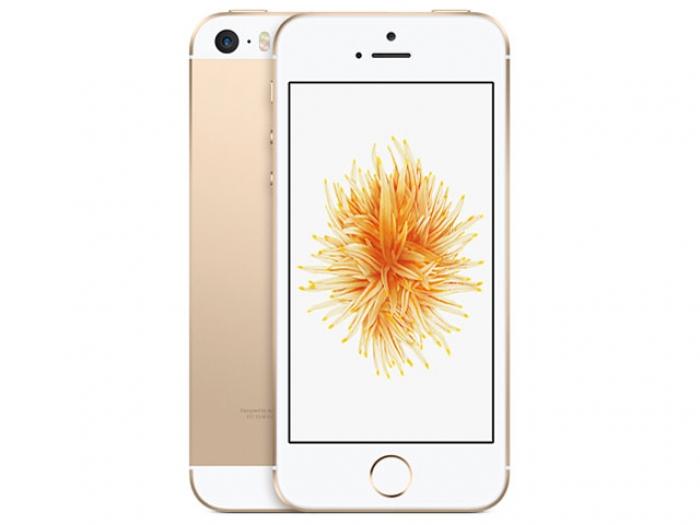 【中古】【白ロム】【docomo】iPhoneSE 64GB【Cランク】【〇判定】