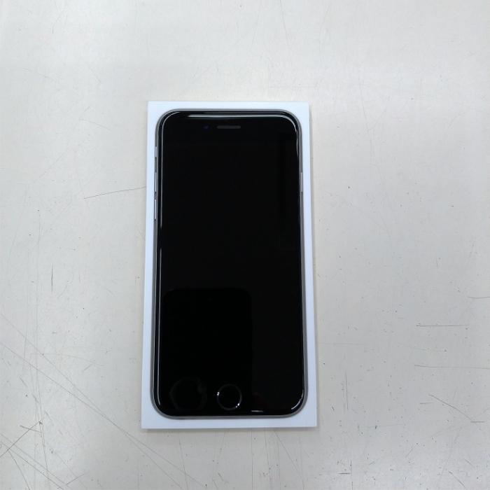 【中古】【白ロム】【au】iPhone6 64GB 【Bランク】【〇判定】