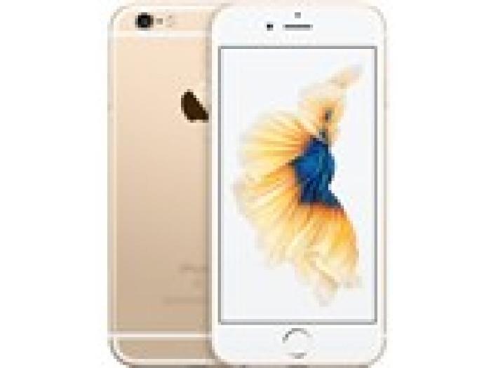 【中古】【白ロム】【docomo】iPhone6S 64GB 【Bランク】【〇判定】