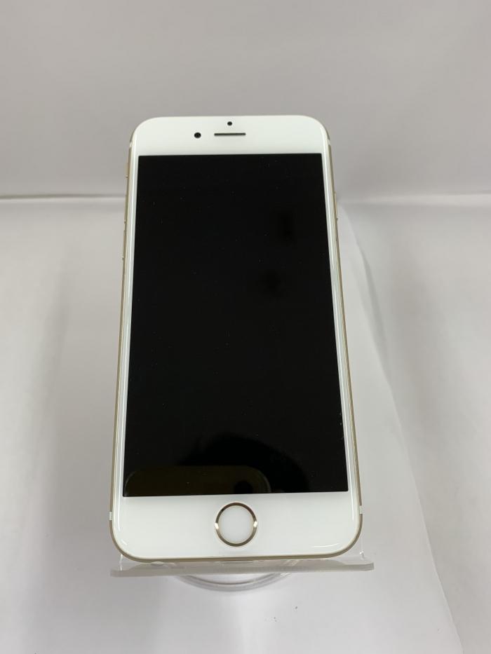 【中古】【白ロム】【SoftBank】iPhone6S 64GB iOS12.1.2【Bランク】【〇判定】
