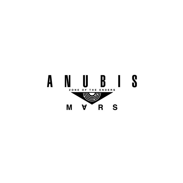【新品】 ANUBIS ZONE OF THE ENDERS : M∀RS PREMIUM PACKAGE PS4 PLJM-16240 / 新品 ゲーム