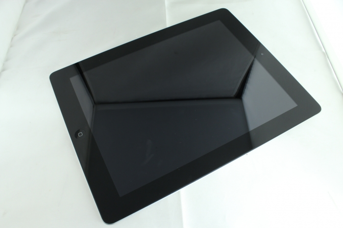 【中古】iPad3 Wi-Fi 64GB