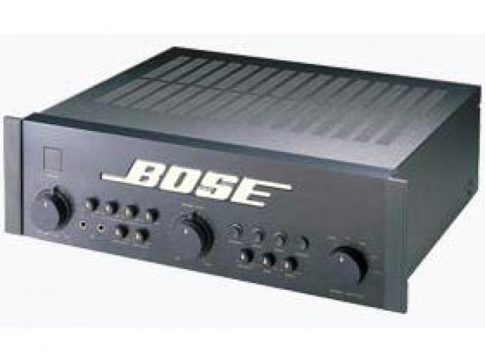 【中古】BOSE 4702【ABランク】【送料無料】 【中古】BOSE 4702