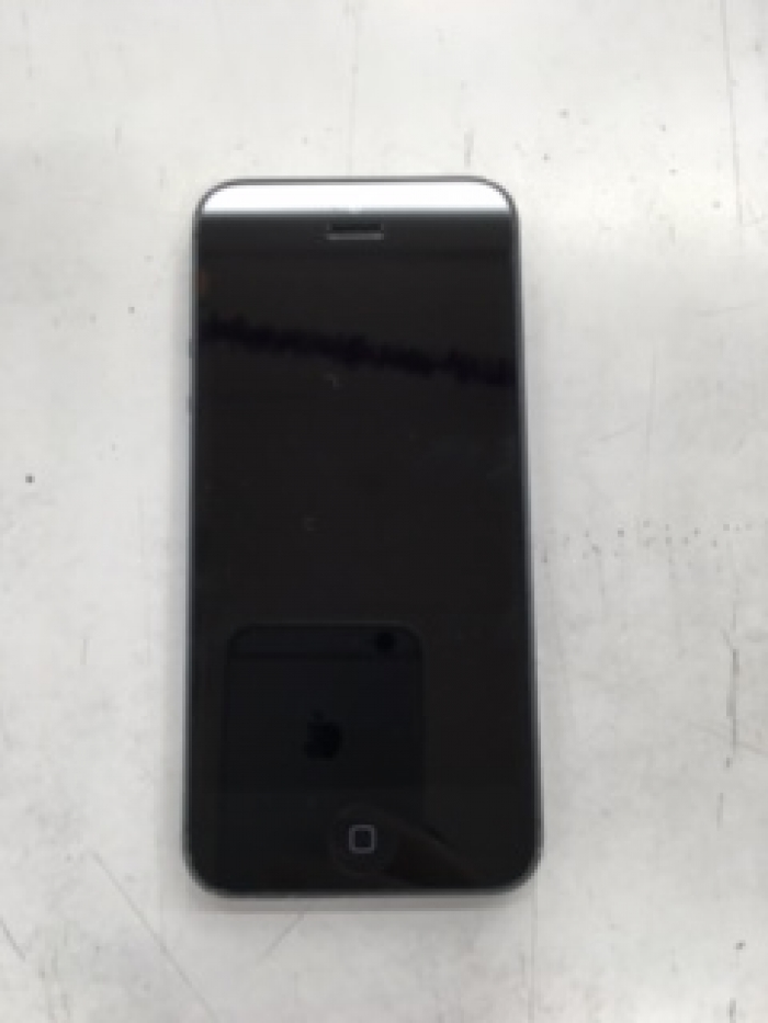 【中古】【au】iPhone5 32GB ブラック【Aランク】【〇判定】【2500円以上送料無料】【白ロム】