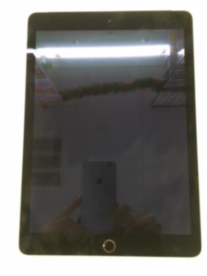 【中古】【白ロム】【SoftBank】iPad Air 2 Wi-Fi Cellular 16GB 【△判定】