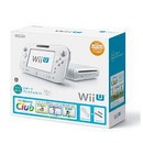 【中古】WiiU 本体 スポーツプレミアムセット WUP-S-WAFU/ 中古 ゲーム