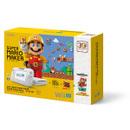 【中古】WiiU 本体 スーパーマリオメーカー スーパーマリオ30周年セット WUP-S-WAGZ/ 中古 ゲーム