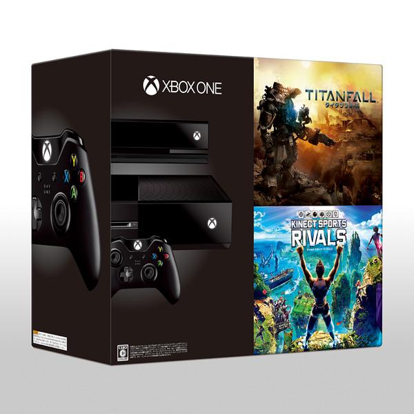 【中古】XBox One本体+Kinect Day One エディション 6RZ-00030/ 中古 ゲーム