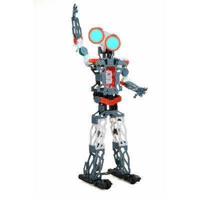 Omnibot Meccanoid(メカノイド) G15KS TYPE122