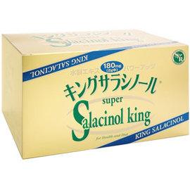 【送料無料 】キングサラシノール顆粒 (2g×30包)×6個セット 【健康食品】 【取寄商品】 4994813006174