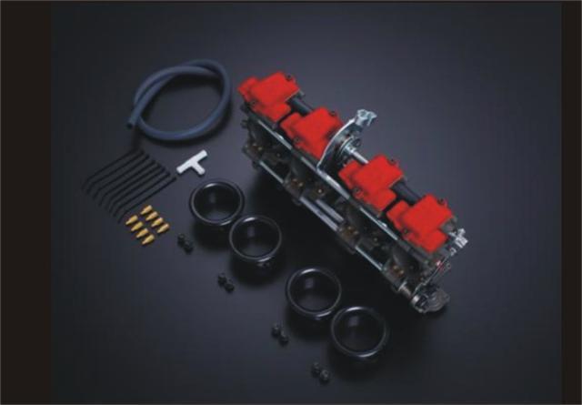 買い誠実 TMR-MJN TMR-MJN 35 ファンネル ブラックボディー ファンネル, ココットアラカルト:564439f7 --- annhanco.com