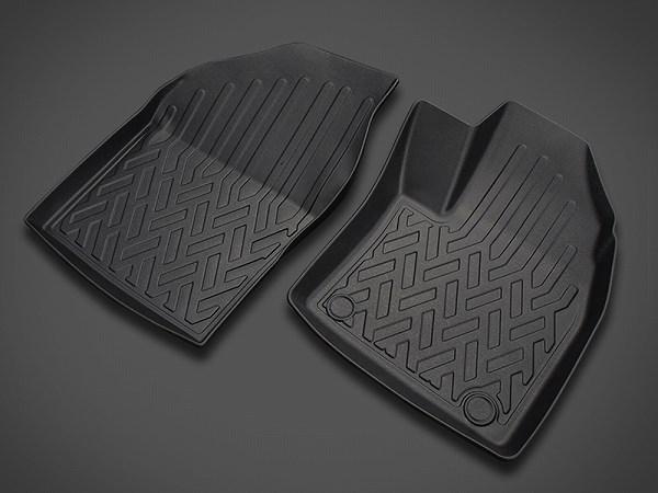 専用設計 C-HR 3D 立体マット 直営限定アウトレット 防水 商い お手入れ簡単 汚れに強い フロアマット トヨタ 社外 カスタム 車 パーツ ラバー 大阪 汚れ防止 ドレスアップ ラゲッジマット 立体ゴム 内装パーツ