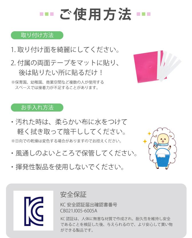 Forum Designu
