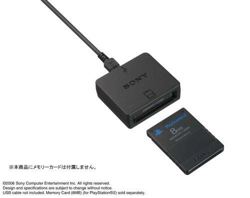 【新品】 メモリーカードアダプター