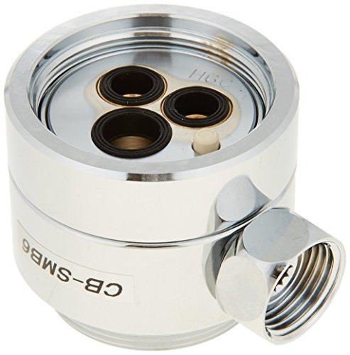 【新品】 パナソニック 食器洗い乾燥機用分岐栓  CB-SMB6