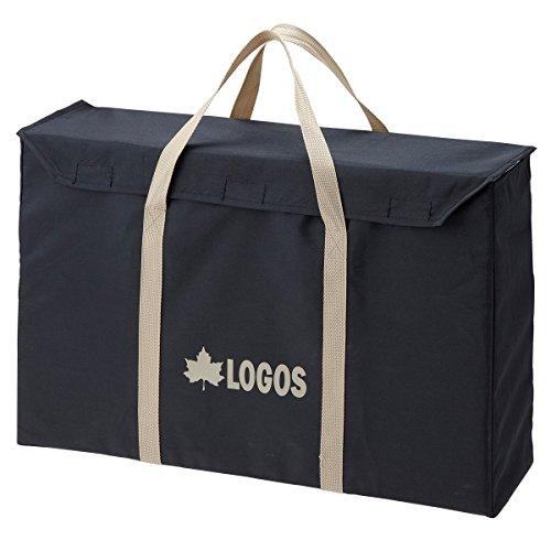 【新品】 ロゴス グリルキャリーバッグ XL 81340500