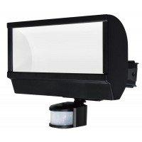 【新品】 ELPA LEDセンサーライト1灯 ESL-W2801AC