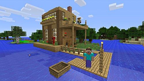 最低価格の 【新品】【新品】【PS4】Minecraft:【PS4】Minecraft: Edition PlayStation 4 Edition, アンダーグラウンド:11106e84 --- kventurepartners.sakura.ne.jp
