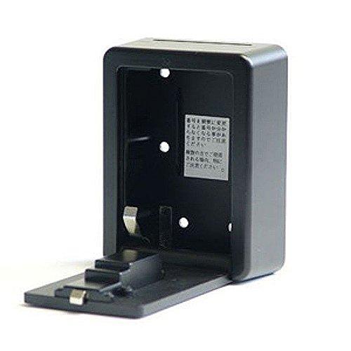 【新品】 ASAHI キーブロック 型 固定用 KB-9000