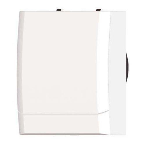 【新品】 三菱電機 MITSUBISHI パイプ用ファン 高気密住宅対応 パイプ用ファン とじピタ 【V-12PEQD5】