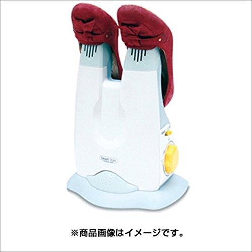 【新品】 ピーナッツクラブ Smart-Style シューズドライヤー KK-00299