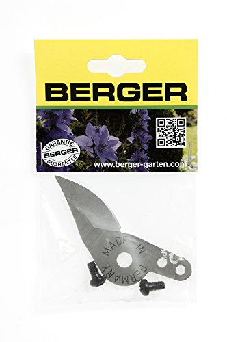 最新入荷 【新品 91002】 Berger(ベルガー) 剪定鋏1114用替刃1 Berger(ベルガー) 剪定鋏1114用替刃1 91002, HOBBY SHOP SANDO:382d8961 --- agrohub.redlab.site