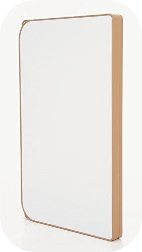 【新品】 東プレ 冷めにくい風呂ふた 組み合わせ式 (3枚割) 70×110cm用(実寸68×108cm) U11