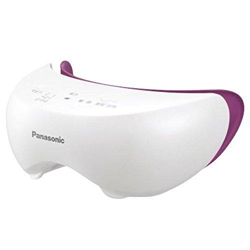 【新品】 パナソニック 目もとエステ(ピンク調)Panasonic ビューティタイプ EH-SW53 の限定モデル EH-CSW53-P