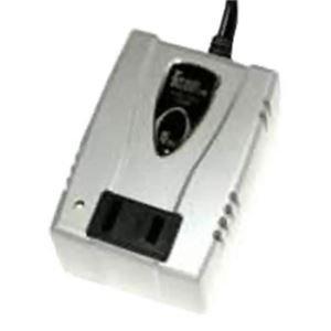 【新品】 カシムラ 海外用変圧器 ダウントランス 110~130V 120W TI-351