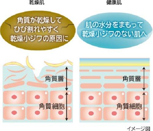 【新品】 日立 保湿サポート器 ハダクリエ CM-N830-W