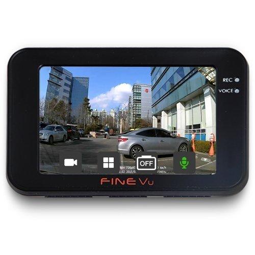 【返品不可】 【新品 前後2カメラ FineVu】 前後2カメラ T20T20 液晶付ドライブレコーダー FineVu T20T20, カサオカシ:cc736dd1 --- verandasvanhout.nl