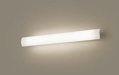 【新品】 Panasonic LEDブラケット直管40形温白色LGB81734LB1