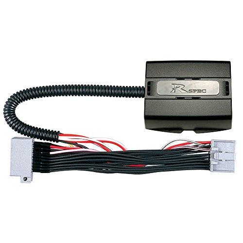 【新品】 データシステム ( Data System ) テレビキット (オートタイプ) NTA518