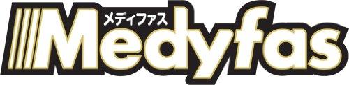 【新品】 メディファス 7歳から フィッシュ味 1.5kg