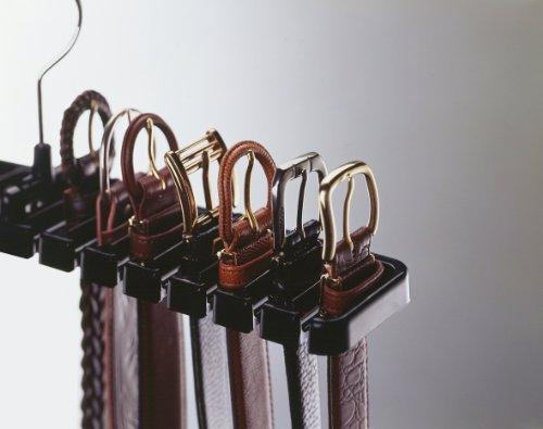特価ブランド 【新品】 シンコハンガー シンコハンガー ベルト14 ブラック ベルト14 ブラック, 家電と住設のイークローバー:4c94b064 --- verandasvanhout.nl