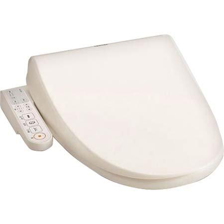 【新品】 東芝 温水洗浄便座CLEAN WASH SCS-T92