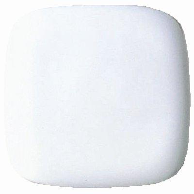 【新品】 TOTO 二連紙巻器 棚付き(木質) 樹脂製 ホワイト YH601FM#NW1 芯なしペーパー対応