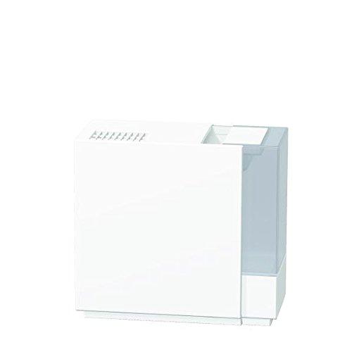 【新品】 ダイニチ 気化式加湿器 Eシリーズ ホワイト HD-ES214-W