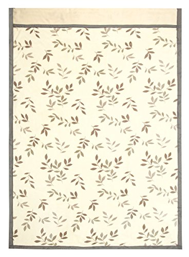 【新品】 KOIZUMI(コイズミ) 【水洗いOK】 マイヤー電気掛・敷毛布 195×140cm KDK‐7548