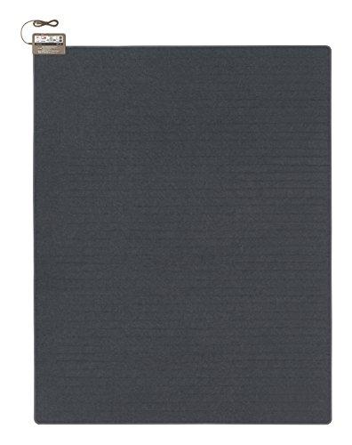 【新品】 パナソニック ホットカーペット カバー付きセット トリプル断熱構造 ~3畳 ブラウン DC-3HAA2-T