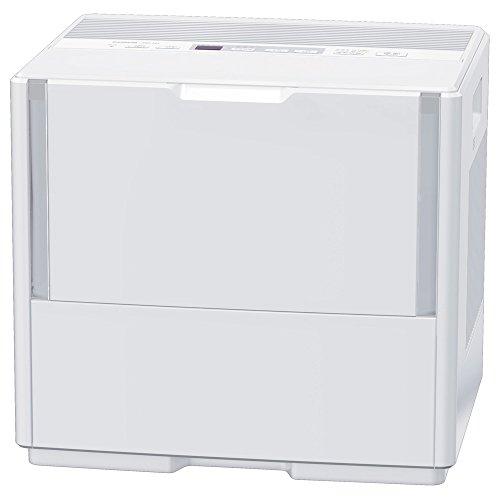 【新品】 ダイニチ ハイブリッド式加湿器 HDシリーズ ホワイト HD-181-W