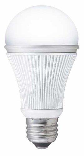 【新品】 SHARP LED電球 昼白色相当 E26 DL-L601N