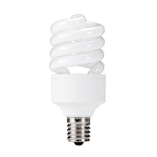 【好評にて期間延長】 【新品】 60W NEC 電球形蛍光灯 コスモボール・ミニ 60W E17 EFD15EN/11-E17-C2C E17 昼白色 EFD15EN/11-E17-C2C, BRIGHT:7ce8de0d --- unlimitedrobuxgenerator.com