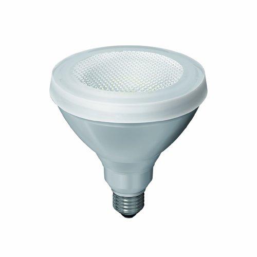 激安正規品 【新品】 東芝 E-CORE(イー・コア) LED電球 ビームランプ形 14.7W(E26口金・730ルーメン・電球色) LDR15L-D-W, プレクスアウトレット 93eaa756