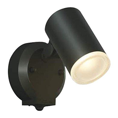 大きい割引 【新品 AU38269L】 コイズミ照明 LEDアウトドアスポットマルチフラッシュタイプ(白熱球60W相当)電球色【新品】 AU38269L, テンリュウシ:e2049167 --- borikvino.sk