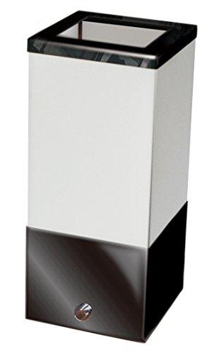 【新品】 DI CLASSE(ディクラッセ) Tomosu BK トモス テーブルランプ ブラック LT3713BK