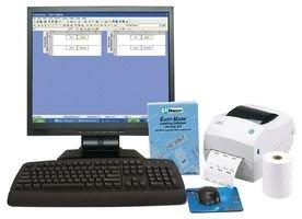 【新品】 パンドウイット Easy-Markラベル印字ソフト PROG-EMCD3