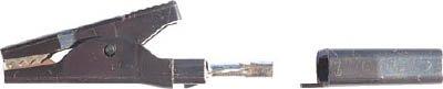 『3年保証』 【新品】 テイシン 電機 圧着式モールドクリップM C-202 黒5個入り C202AB, 関西ベビー 554eddcb